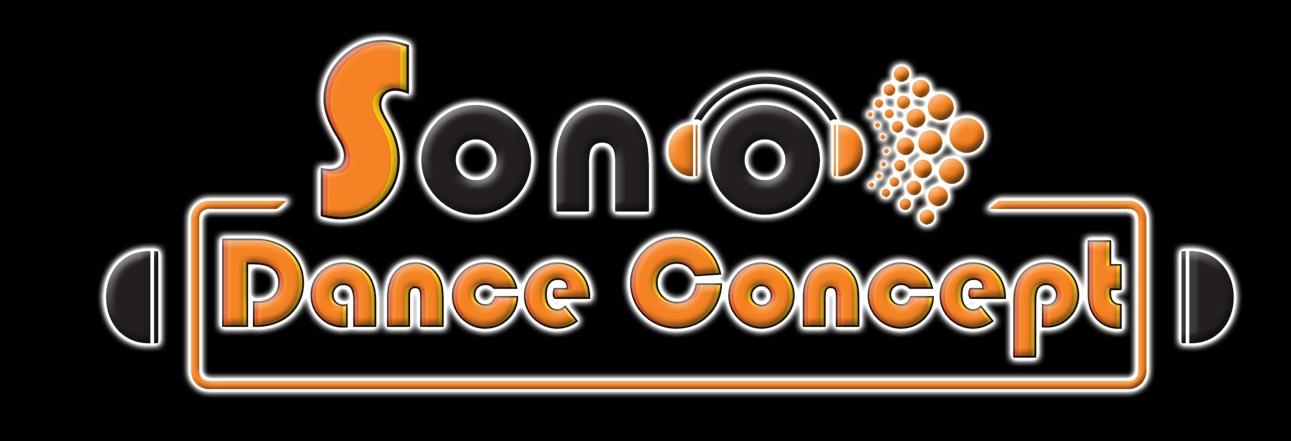 Sono Dance Concept
